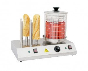 appareil-a-hot-dog-cmh1