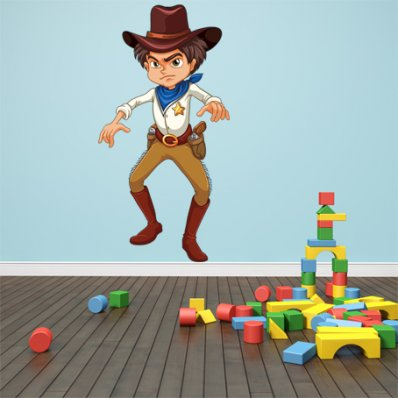 ar-stickers-cowboy-5627