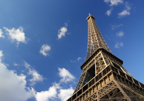 private-tours-paris-eiffel-tower