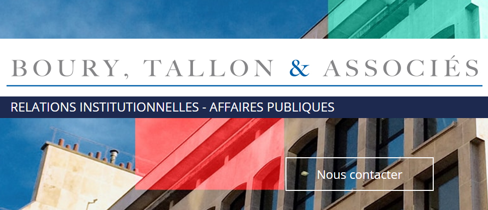 site-lobbying-boury-tallon
